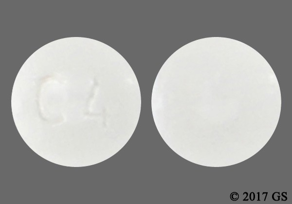 Photo of the drug Lutera (28) (generic name(s): LEVONORGESTREL-ETHINYL ESTRAD).