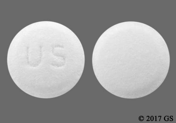 Photo of the drug Aromasin (generic name(s): EXEMESTANE).