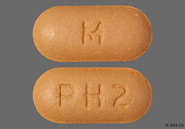 Plavix uses