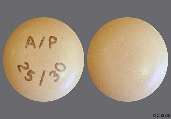 Photo of the drug Oseni (generic name(s): ALOGLIPTIN-PIOGLITAZONE).