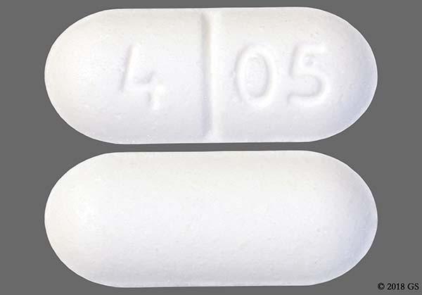 Photo of the drug Edecrin (generic name(s): ETHACRYNIC ACID).