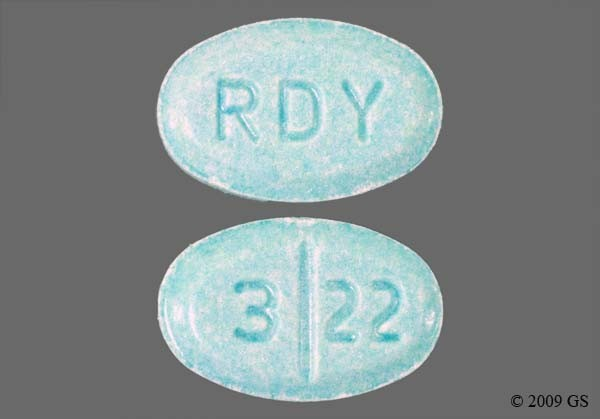 Photo of the drug Amaryl (generic name(s): GLIMEPIRIDE).