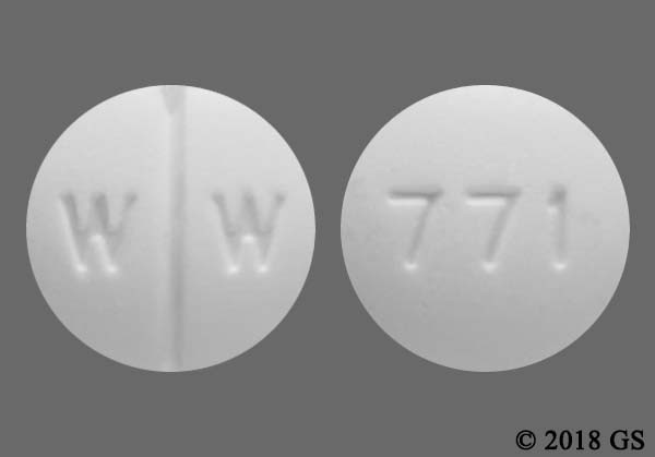 Photo of the drug Dilatrate-sr (generic name(s): ISOSORBIDE DINITRATE).