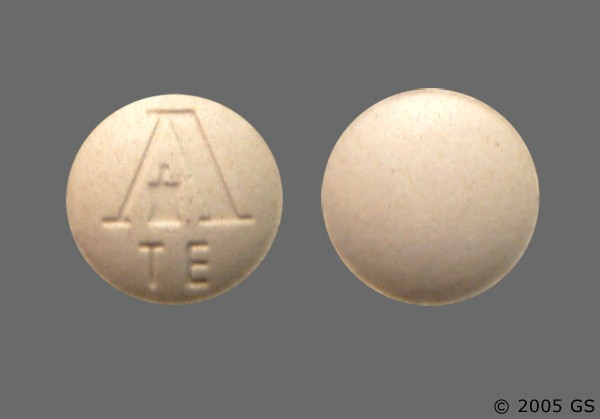 Photo of the drug Armour Thyroid.