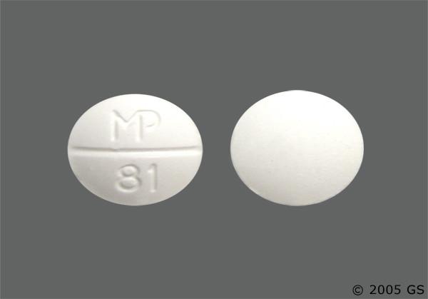 Cialis online no prescription canada