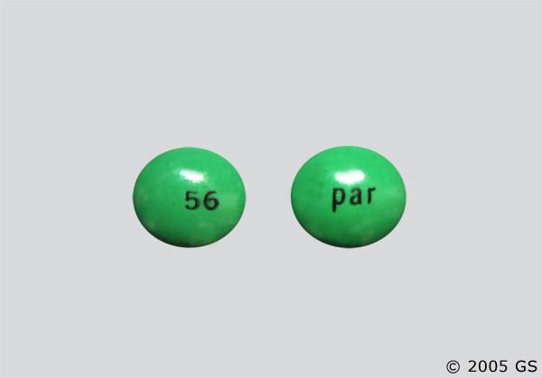 Photo of the drug Tofranil (generic name(s): IMIPRAMINE HCL).