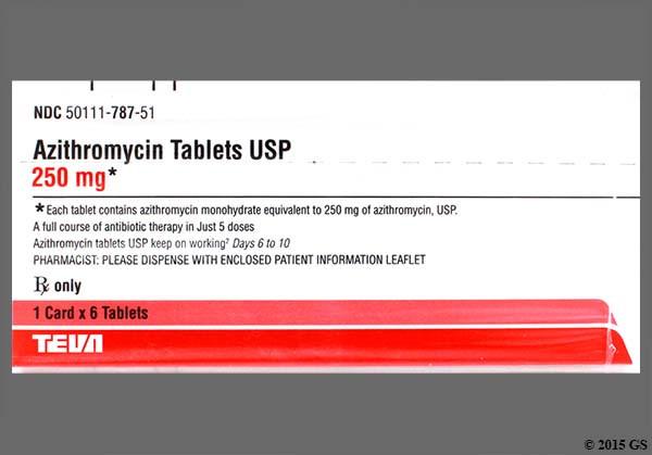 precio zithromax antibiotic en línea