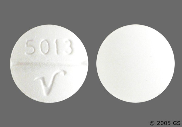 Photo of the drug  (generic name(s): ).