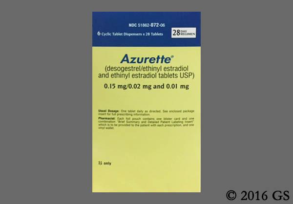 Mircette Azurette Prices Free Savings Vouchers Near Me Rxspark