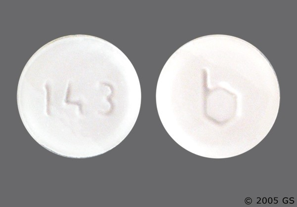 Photo of the drug Tri-sprintec (28) (generic name(s): NORGESTIMATE-ETHINYL ESTRADIOL).