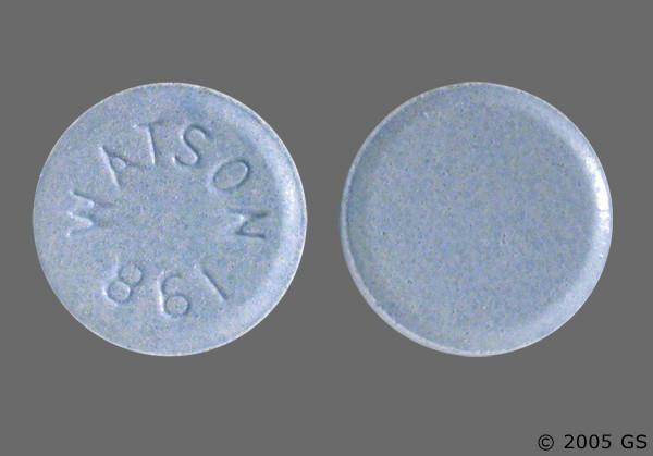 Efectos secundarios de gabapentin 600 mg