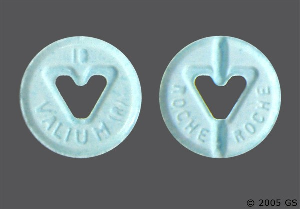 valium dosages available for diltiazem generic