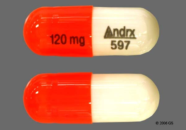 Photo of the drug Cartia Xt.