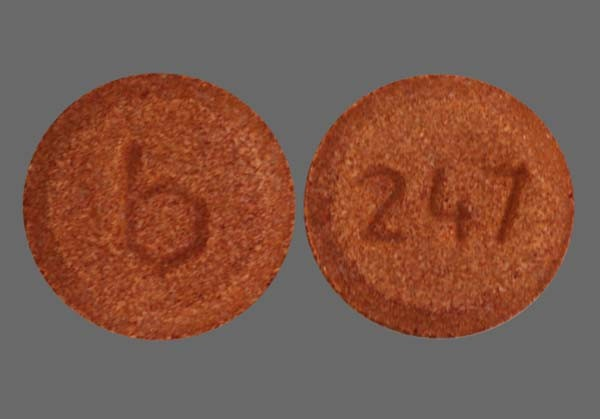Photo of the drug Microgestin Fe 1/20 (28) (generic name(s): NORETHINDRONE-E.ESTRADIOL-IRON).