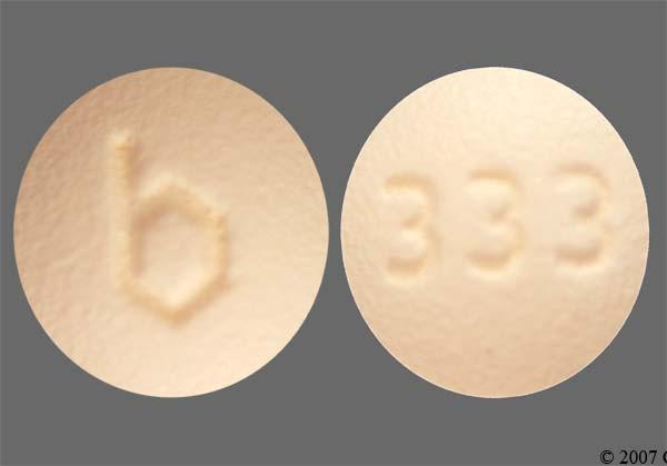 Photo of the drug Velivet Triphasic Regimen (28) (generic name(s): DESOGESTREL-ETHINYL ESTRADIOL).