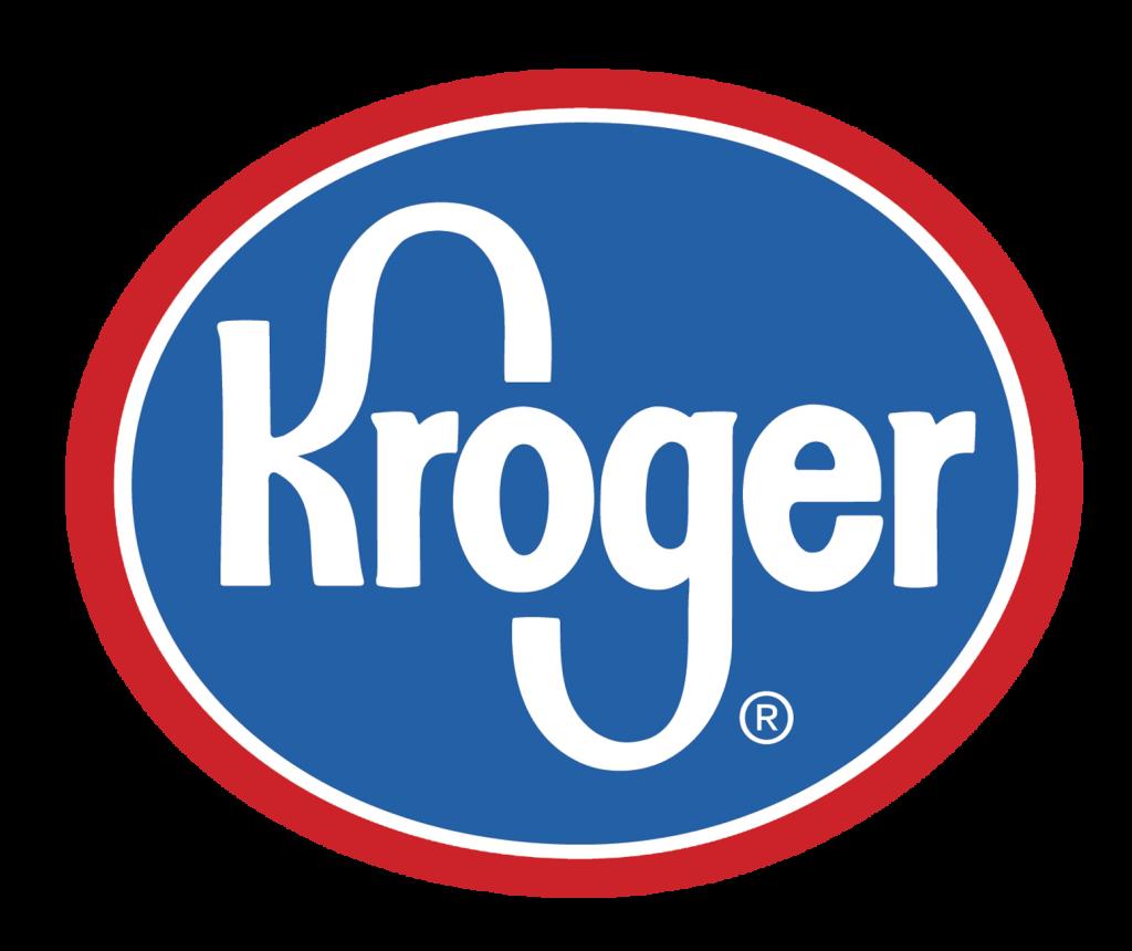 Kroger Specialty Pharmacy Ca Los Angeles Ca 90048 Rxspark